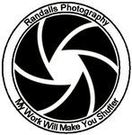 Randall's Photography logo by RandallsPhotography