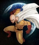 OPM by PotemkinBuster
