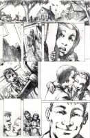 THE SILVER STAR-pencils-Pg05 by RONJOSEPH-ARTIST