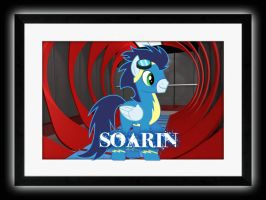 soarin wallpaper by shadowandtwilight