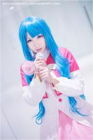 AKB0048 no name 01 by shuichimeryl
