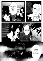WIND CHRONICLES - Red version -  Chap-01 Pag 21 by Tabe-chan