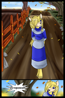 LM - Page 173 by Electra-Draganvel