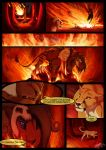 Page 7 - Sealed Hearts by RedNight-Comic