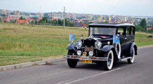 Packard 733 by quapouchy-moto