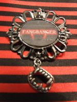 FangBanger by TheLovelyBoutique