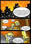 Derpy's Wish: Page 74 by NeonCabaret