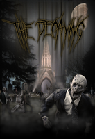 The Decaying by DavidtheDestroyer
