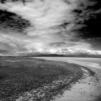 Solway and Criffel by hold-steady
