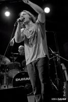 Duman - Concert 29 by stow