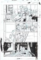BPRD#125 pg 16 raw by JHarren