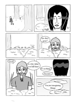 Encounters-Ch.1, Pg19 by AlceX