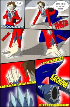 Dialga TF Page 2 by TFSubmissions