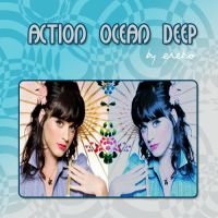 Action Ocean Deep by KrisPS
