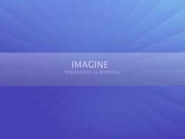 Imagine by riz4l