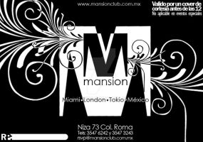 Mansion6 by Flyer86
