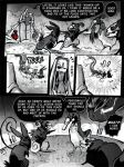 DC: Chapter 8 pg. 312 by bezzalair