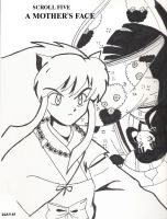 IY Project -1- by KittenKagome