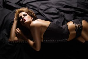 black 6 by photoplace
