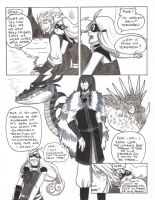 HTTYD Ireth+Vespera Fable-22 by yamilink