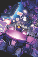 Transformers: Dark Cybertron 01 colors page 4 by curiopraxis