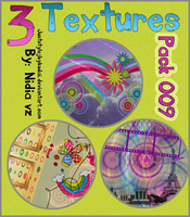 Pack 009 TEXTURES by juststyleJByKUDAI