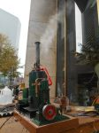De-sterilizing the Financial District by steamby51