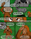 The Last Battle - chapter 1 page 4 by dymsgirl0102