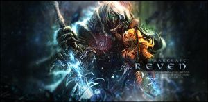 Warcraft GFX by DynamiT-Cpa