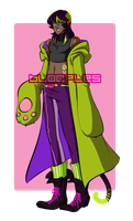 Adopts 06 - Cheshire Cat [CLOSED] by blooples