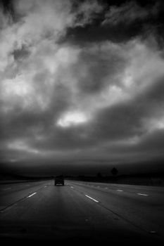 On The Road Again by sympa-inspir