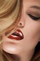 lip gloss 1 by photoplace