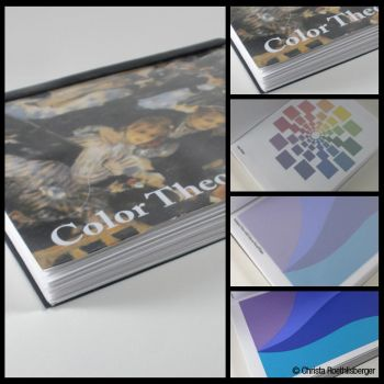 Color Theory by mac1388