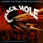 Black Hole Soundtrack Cover by wilkee