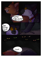 Burning River - Page 3 by baqqins