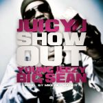 show out by SBM832
