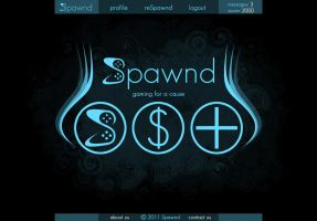 Spawnd Open 2 by Smyf