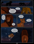 Once upon a time - Page 8 by LolaTheSaluki