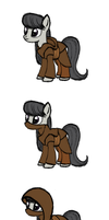 TSoO - Outfit Revision (BOOKMARK) by Euphreana