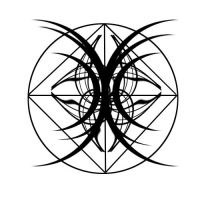 Transmutation Circle by Wraith-GFX