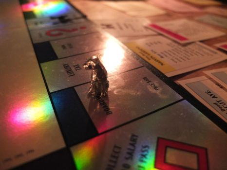 Monopoly at a glance Pt.2 by luka2299