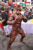 Daredevil Costume by miss-a-r-t