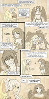 Worst Guardians Ever p.05 by Pink-Tails