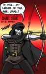 Darkside in WoW page 2 by Mystic-Forces