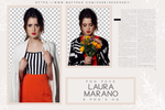 Laura Marano PNG Pack by paattryy