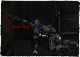 Save Me by YAYProductions