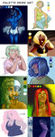 Color Meme 3 by ratopiangirl