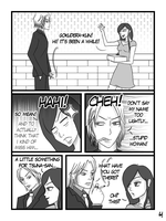 ToS : Page 04 by unamariposa