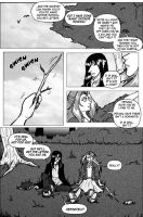 TPTR - BLACK CH 01 PG 17 by lady-storykeeper