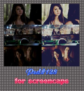 The Vampire Diaries.Psd#128 by dfrtgyr6yu7